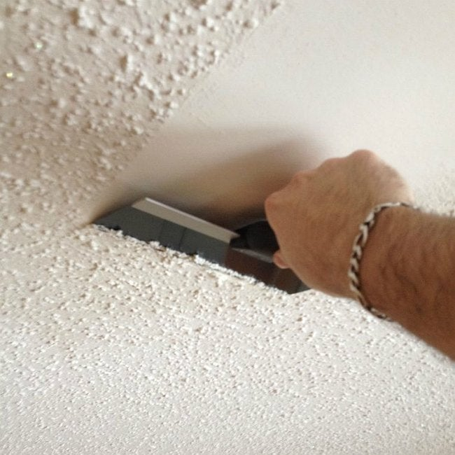 Best Popcorn Ceilings - All You Need to Know - Bob Vila LZ31
