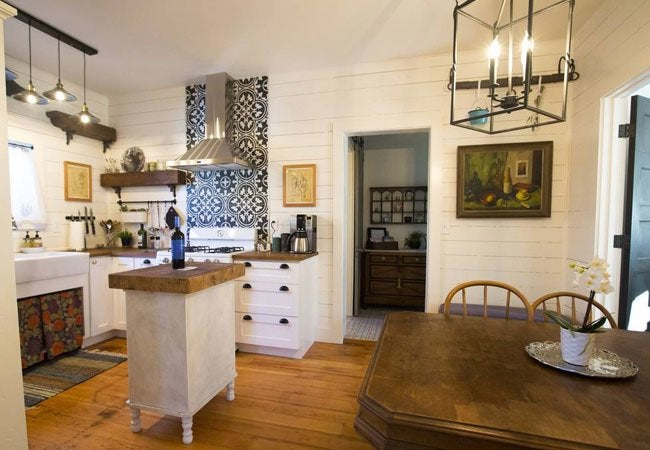 Shiplap - All You Need to Know - Bob Vila