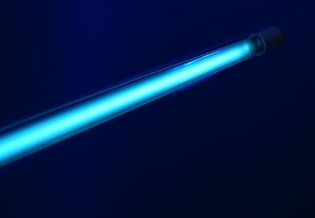 UV Air Purifiers