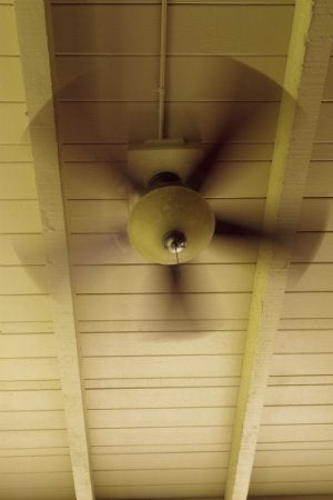 Ceiling fan direction all you need to know bob vila changing the ceiling fan direction mozeypictures Gallery