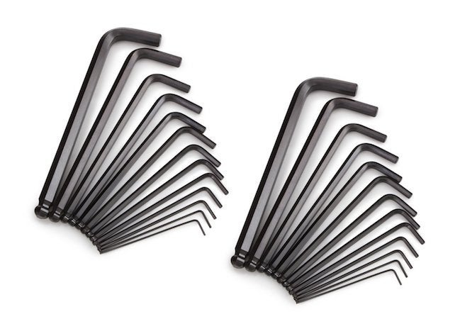 Types of Wrenches - 10 Every DIYer Should Know - Bob Vila