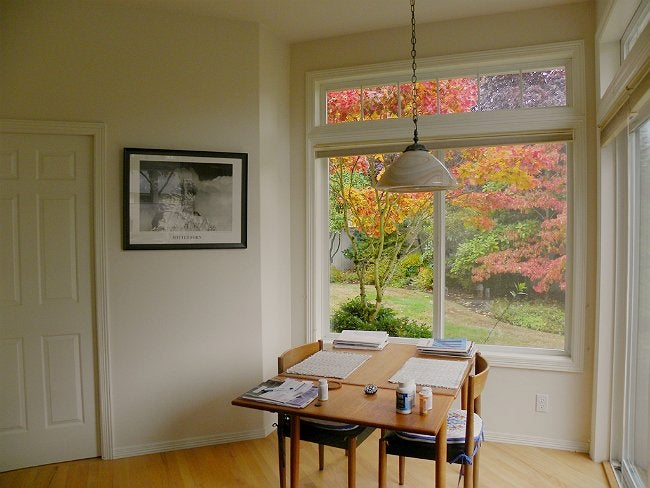 Transom Windows All You Need To Know Bob Vila