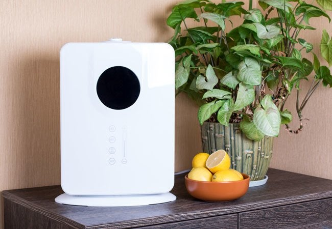 Best Air Purifier for Allergies. Best Air Purifier for Allergies   Buyer s Guide   Bob Vila