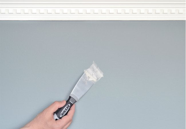 https://www.bobvila.com/articles/how-to-fix-nail-holes/?bv=mr&bvsp=hyde#.WO_HaogrLIU