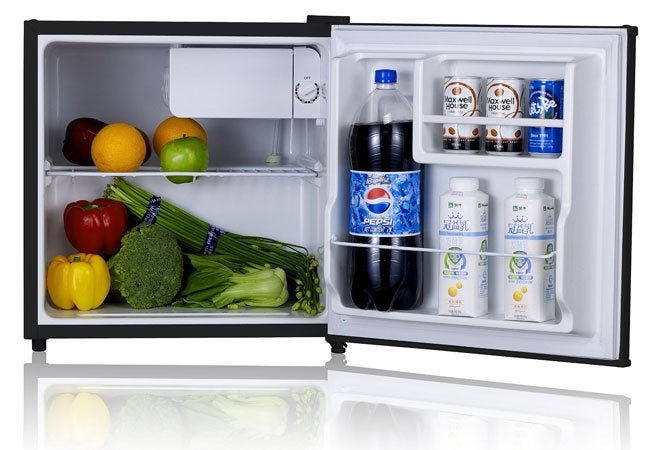 Best Mini Fridge - Buyer's Guide