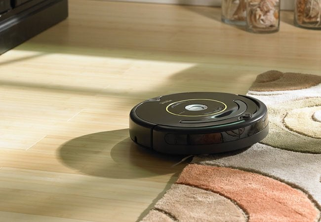 Best Robot Vacuum best robot vacuum - buyer's guide - bob vila