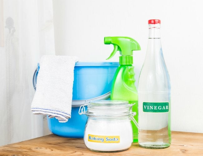Cleaning With Vinegar 7 Tips Bob Vila