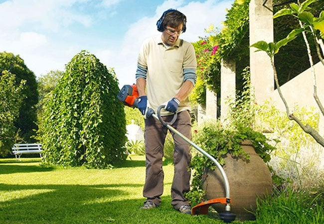 Buyer's Guide – Best Weed Whacker