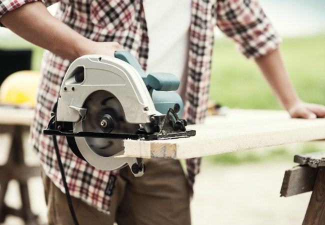 7 Types of Saws Every DIYer Should Know