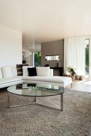 How to Dye Carpet - Bob Vila