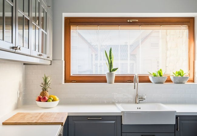 How to Clean Mini Blinds - Bob Vila
