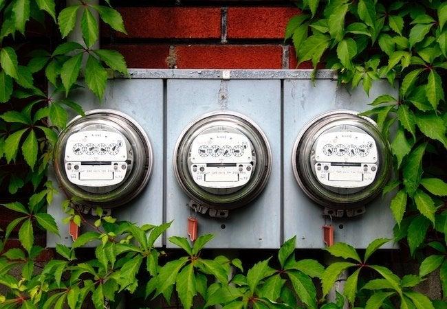 Underfloor Heating Savings