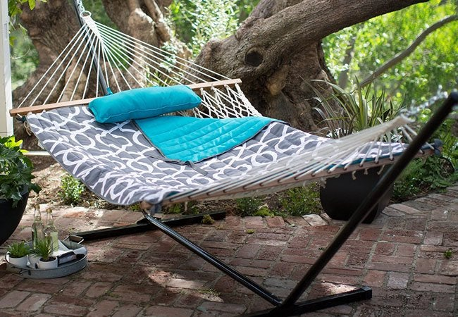 at slick screen eno guide best shot hammock tree buyers onelink the backpacking pm hammocks