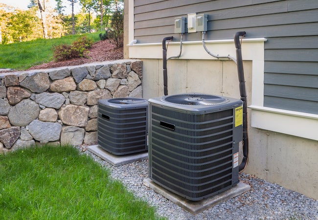 Air Conditioner Not Cooling 6 Diy Fi To Try Bob Vila