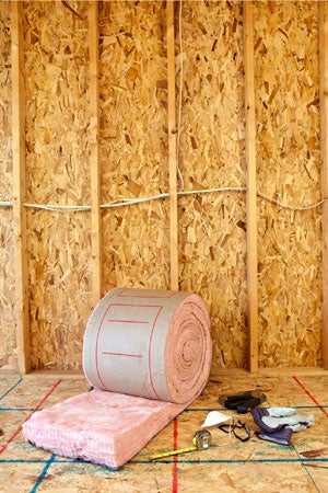 All You Need to Know About Types of Insulation