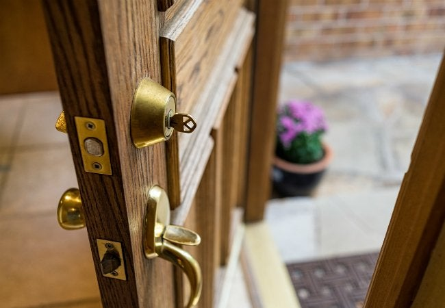 Three Picks for the Best Door Lock & Best Door Lock - Shopping Guide - Bob Vila