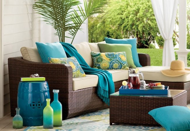 Wayfair Furniture