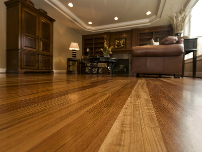 Tongue and groove flooring 101 bob vila tongue and groove flooring 101 solutioingenieria