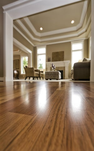 Types Of Hardwood Flooring Bob Vila