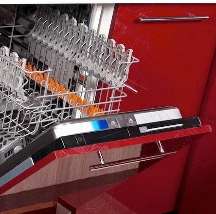 hidden-dishwasher