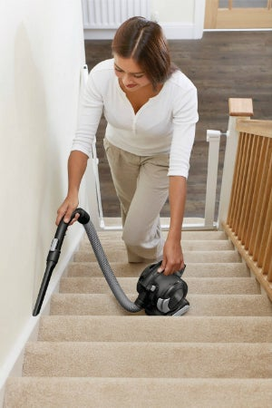 Top Tips for Finding the Best Handheld Vacuum