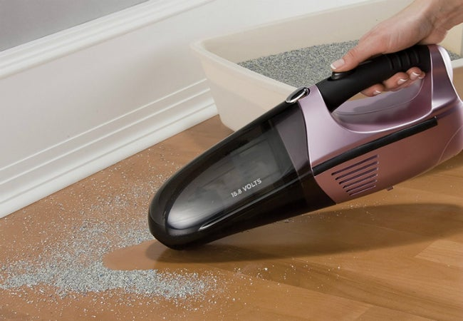Best Handheld Vacuum Shopping Tips Amp Product Reviews