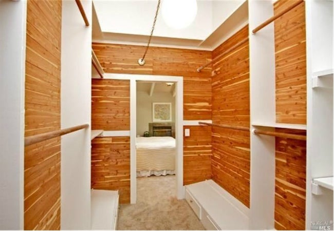 All You Need to Know About Cedar Closets