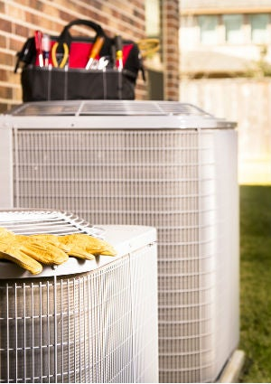 7 Reasons to Never Skip Your Yearly HVAC Checkup