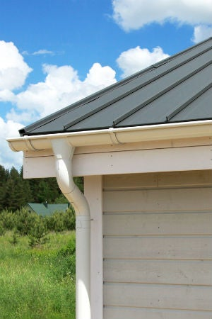 7 Metal Roofing Pros And Cons To Consider Bob Vila