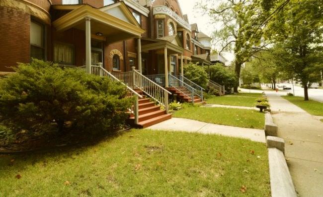 3 Ways to Avoid Replacing Your Concrete Sidewalk - Bob Vila