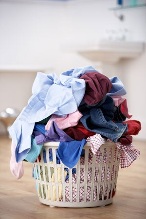 How to unshrink clothes and reverse laundry mistakes bob vila - How to unshrink clothes three easy solutions ...