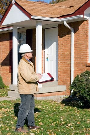 8 Things Every Home Inspection Checklist Should Include