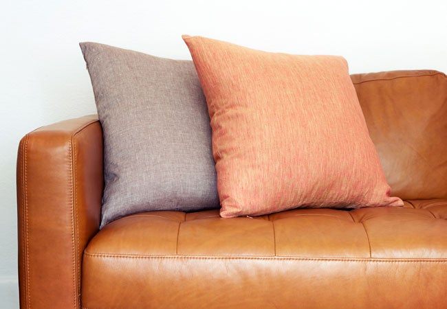 How To Remove Ink From Leather >> How To Remove Ink From Leather Bob Vila