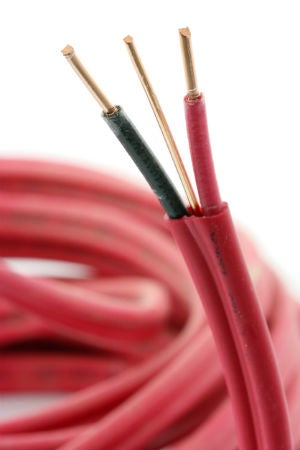 Wondrous Electrical Wire Colors And What They All Mean Solved Bob Vila Wiring Database Gramgelartorg