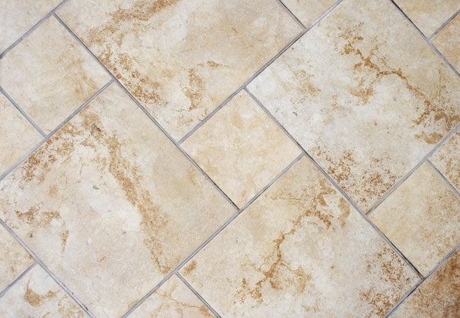 Ceramic and 4 Other Types of Tile to Consider for Flooring, Walls, and Backsplashes