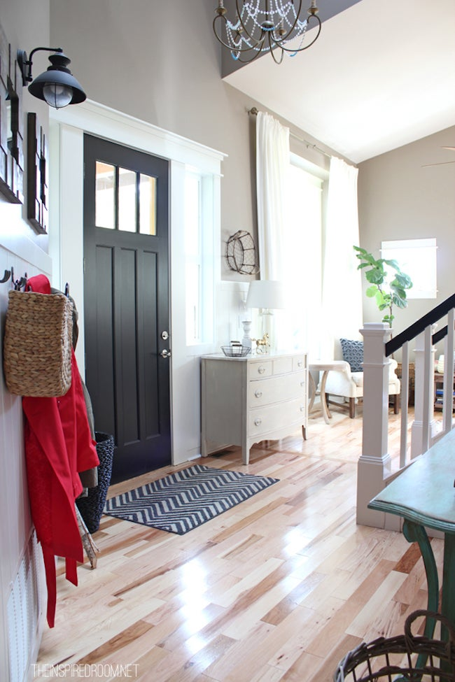 ideas of pinterest entryway dresser unique best on awesome