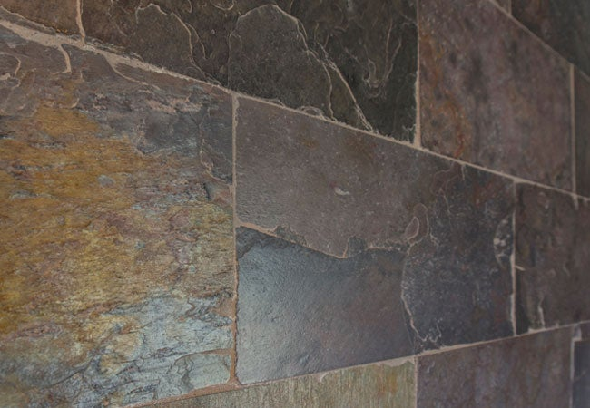 Natural Stone and 4 Other Types of Tile to Consider for Flooring, Walls, and Backsplashes