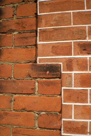 All You Need to Know About Tuckpointing