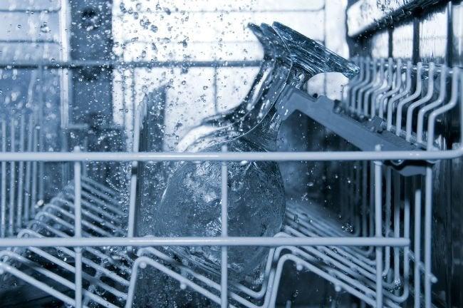 Dishwasher Not Draining 8 Potential Diy Fi