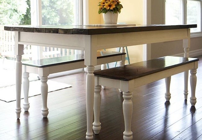 Small Dining Room Ideas Bench. Small Dining Room Ideas  Bench Seating 10 Tips and Tricks Bob Vila