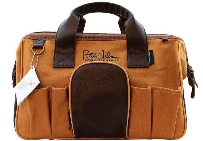 Best Tool Box - Signature Series Tool Bag