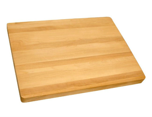 Best Cutting Board - Catskill Craftsman Pro Series