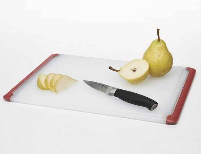 Best Cutting Board - OXO Good Grips