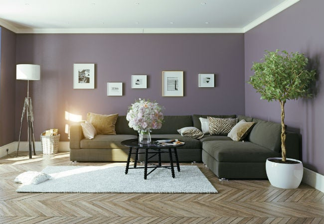 All You Need To Know About Parquet Flooring Bob Vila - When was parquet flooring popular