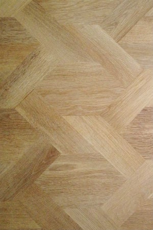 Parquet Flooring 101   Its History, Pros And Cons, And Possibilities