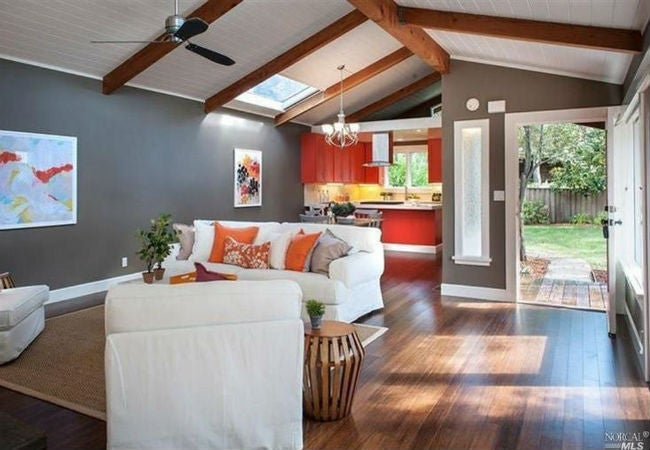 Category Archive For Quot Walls Amp Ceilings Quot Bob Vila