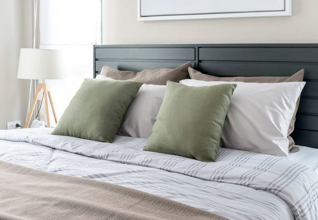 How To Clean Mattress Stains Bob Vila,Mimosa Recipes With Vodka