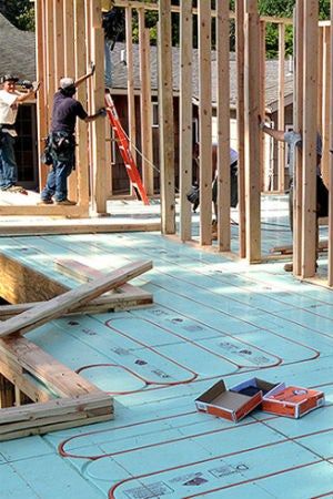 The One Question You're Forgetting to Ask Before New Construction or a Remodeling Project