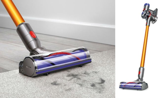 The Best Stick Vacuums And How To Pick Em Bob Vila