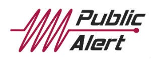 What to Look for in the Best Emergency Radio - Public Alert Logo
